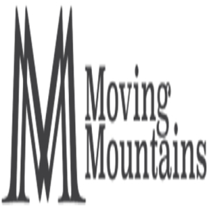 MM-Moving-Mountains